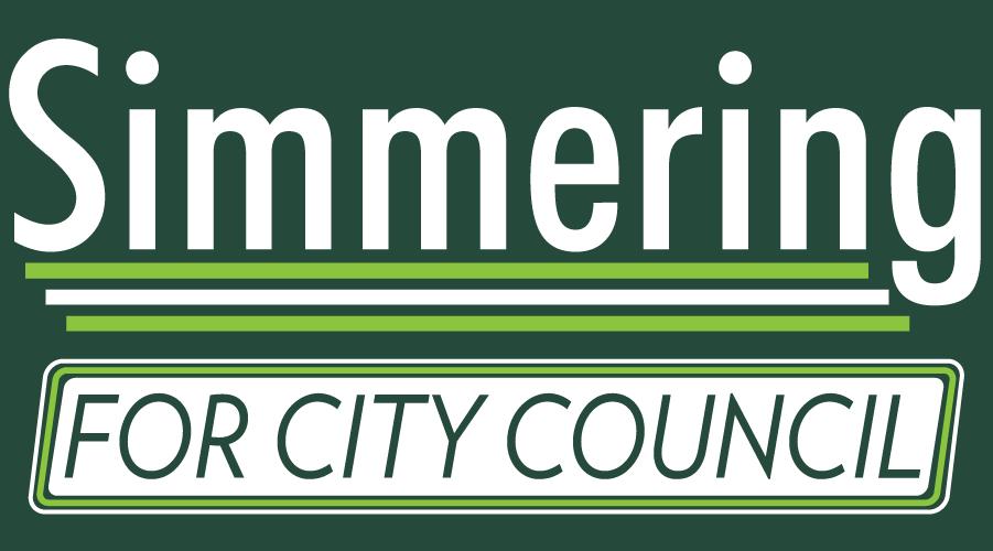 Simmering for Cincinnati